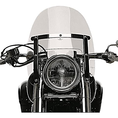 Parabrezza National Cycle Ranger Suzuki Intruder VL
