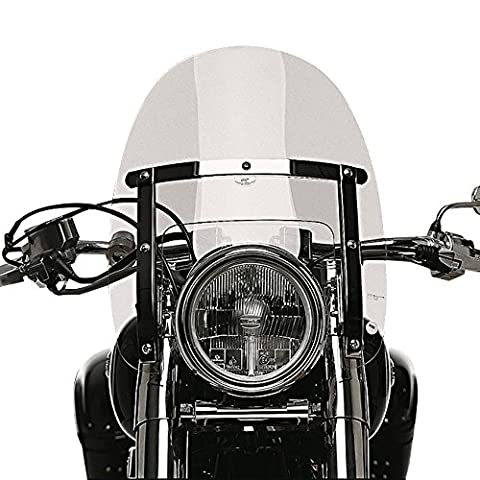 Pare Brise National Cycle Ranger Honda Shadow VT 1100 C2 95-00