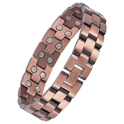 Systematic 316l Stainless Essential Oils Aromatherapy Locket Diffuser Bangle Bracelet Gift Health & Beauty