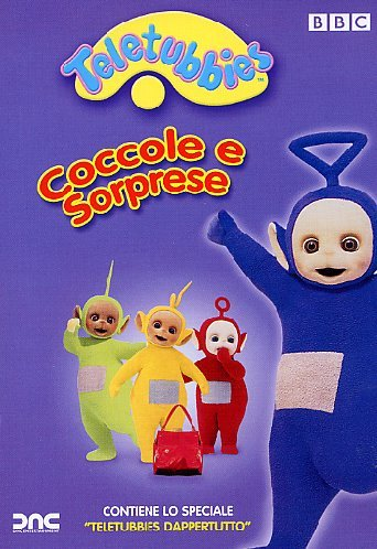 teletubbies-coccole-e-sorprese