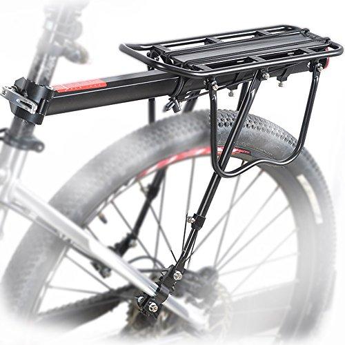 maikehigh-110-lb-kapazitat-nahezu-universell-einstellbare-trager-fahrrad-gepacktrager-fahrradzubehor
