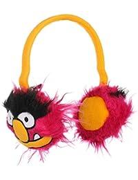 Hatshopping The Muppets Sweetums Disney Ear Warmers Ear Warmers