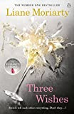 Telecharger Livres Three Wishes (PDF,EPUB,MOBI) gratuits en Francaise