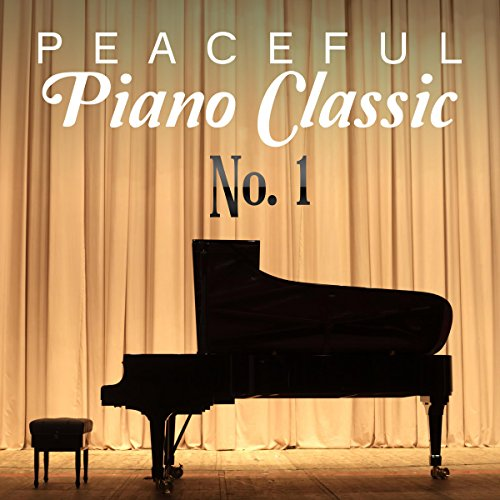 Pas de trois pour trio d'anches, Op. 53: I. Prélude (Pas De Trois)