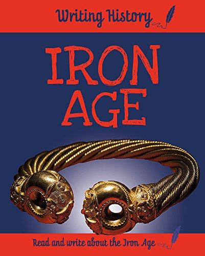 Iron Age (Writing History)
