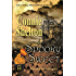Spooky Sweet: A Sweet's Sweets Bakery Mystery (Samantha Sweet Magical Cozy Mystery Series Book 11)