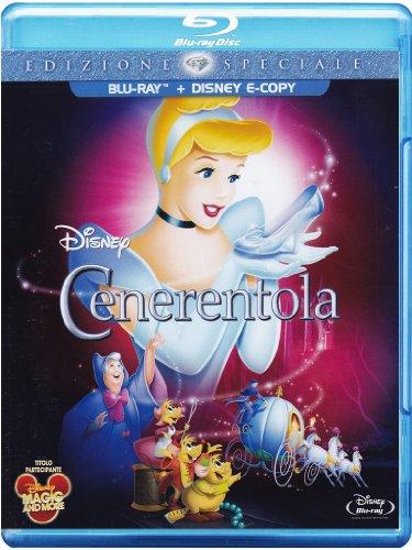 cenerentola-special-edition-blu-ray-e-copy