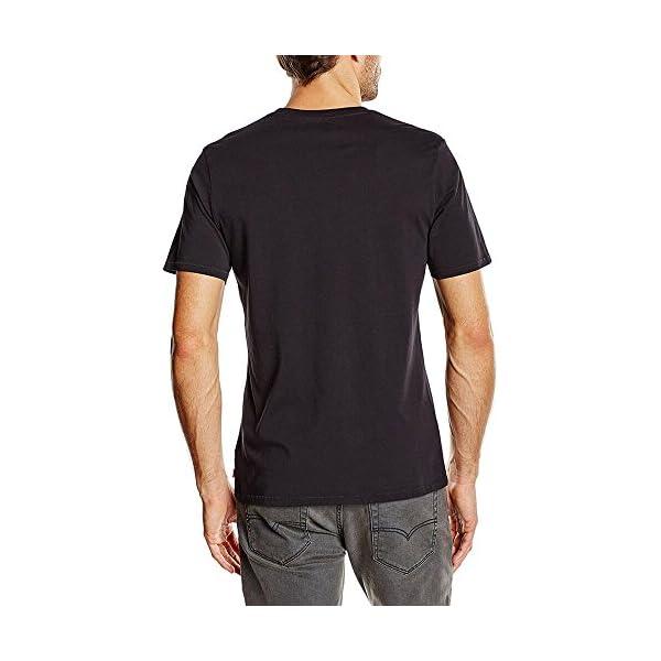 Levi's Graphic Set-in Neck T-Shirt Uomo 7 spesavip