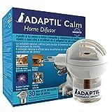 Adaptil - DAP Diffuseur Électrique - 48 ml