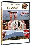 Antoine - Iles. était une fois - Le Japon