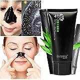 LuckyFine removedor de espinillas - purificando el acné de limpieza profunda