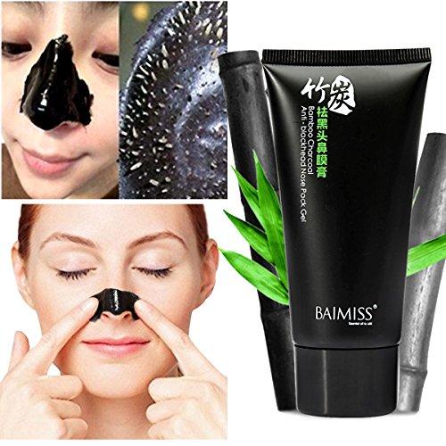 luckyfine-removedor-de-espinillas-purificando-el-acne-de-limpieza-profunda