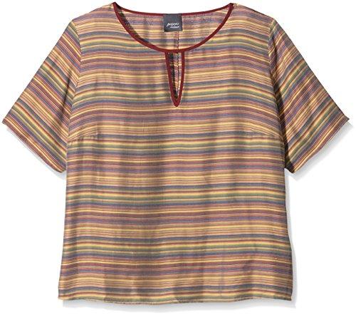 persona-by-marina-rinaldi-women-bisanzio-shirt-brown-marrone-024-size-21-50-it