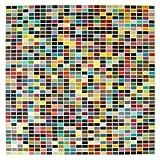 Gerhard Richter 1025 Farben Poster Kunstdruck Bild 117x115cm - Kostenloser Versand