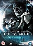 Chrysalis [UK Import]