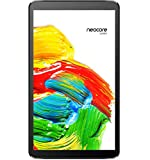 neoCore E1 (2017) 10.1inch Android Tablet PC