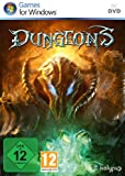 Dungeons - [PC]