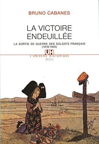 """<a href=""""/node/1355"""">La victoire endeuillée</a>"""