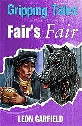 Fair's Fair (Gripping Tales)