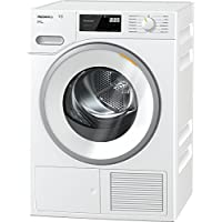 Miele TWF620 WP Eco Wärmepumpentrockner / A+++ / DirectSensor-Bedienung / FragranceDos