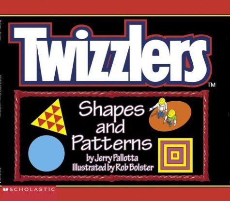 twizzlers-shapes-and-patterns-by-jerry-pallotta-2002-11-01