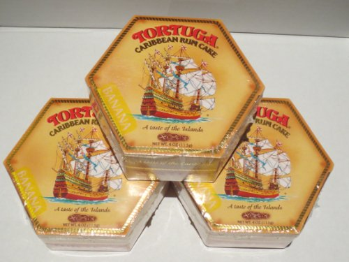 tortuga-banana-rum-cake-3-x-113grm