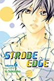 STROBE EDGE GN VOL 06 (C: 1-0-1)
