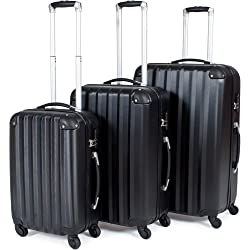 TecTake 400717 cochecito de niño con bolsa de viajar - cochecitos de niño con bolsa de viaje