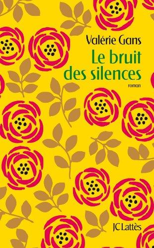 """<a href=""""/node/26007"""">Le bruit des silences</a>"""