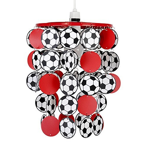 minisun-boys-red-united-football-bedroom-nursery-ceiling-pendant-light-shade