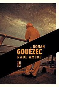 Rade amère par Gouézec