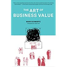 The Art of Business Value (English Edition)