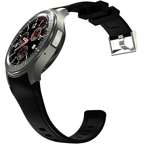 lufa-dm368-bluetooth-40-smart-smart-watch-pedometro-del-braccialetto-di-sonno-health-monitor-wristba