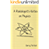 A Radiologist's Notes on Physics for the FRCR Exam