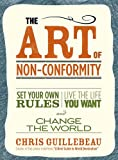 Art of Non-Conformity, The