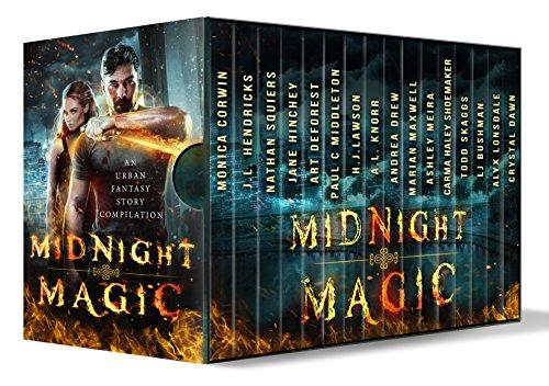 midnight-magic-an-urban-fantasy-novella-collection