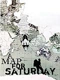 A Map for Saturday [OV]