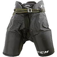 Ccm Tacks 3092 Pantalones juvenil - Negro, Large