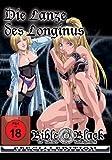 Bible Black - Die Lanze des Longinus [Special Edition]