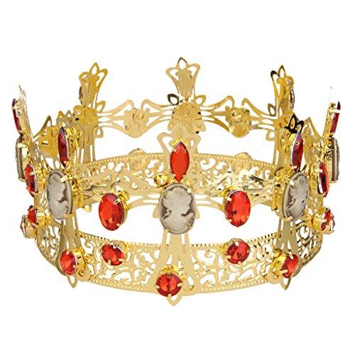 cristal-de-diamante-de-imitacion-tiara-de-la-corona-del-rey-del-desfile-de-la-boda-de-la-novia-del-d
