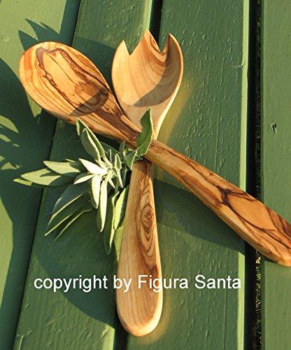posate-per-insalata-primavera-ca-30-cm-in-legno-dulivo-oleato-squisita-venatura-lavorazione-artigian