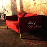 Best of Sofa Sessions