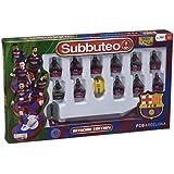 Subbuteo - Team Box FC Barcelona 2ª edición