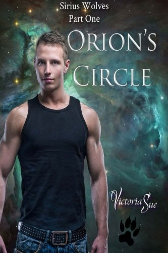 orions-circle