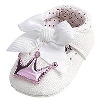 les chaussures 🎀Manadlian sont tellement mignonnes que vous ne pourrez que craquer !! Les chaussures bébé en cuir souple 🎀 Manadlian protègent les pieds de bébé sans nuire à leur croissance. 🎀 Manadlian chaussures de bébé, parfait pour la maison ou l...