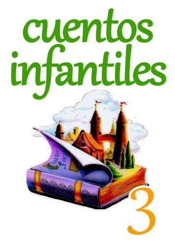 Clásicos Cuentos Infantiles Vol.3 por Workshop Creativo