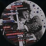 Kick Out The Jams! 1966-1970 [Vinilo]