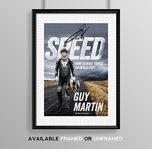 speed-guy-martin-cast-signed-autograph-signature-autographed-a4-poster-photo-print-photograph-artwor