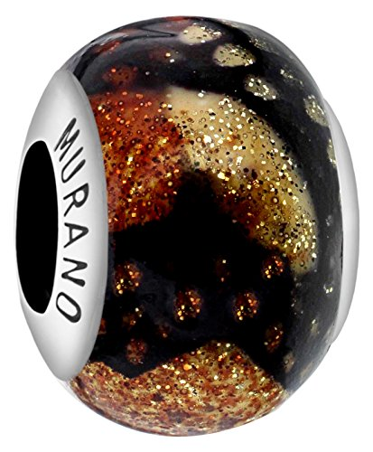 Tuscany Charms Damen Bead - 8.69.3557 Preisvergleich