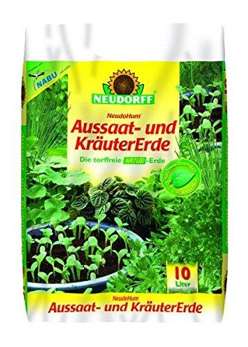 neudorff-neudohum-semina-terriccio-terra-e-erbe-aromatiche-10ltr